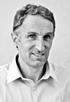 Henrik Orrje