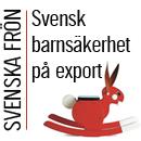 svenskafron130x130_a copy