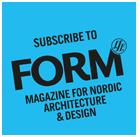 Form_knapp_ENG
