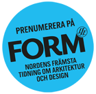Form_knapp_SVE