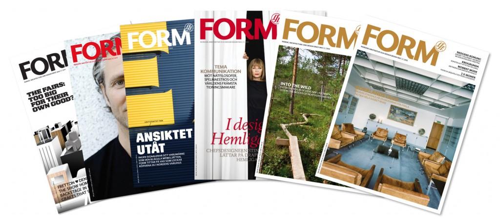 Form_tidningar