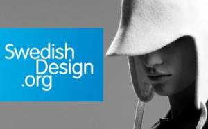 SwedishDesign.org