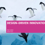 20151201 Design-driven Innovation_Page_01