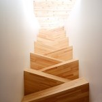5.TAF_Stair