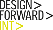 Design Forward INT