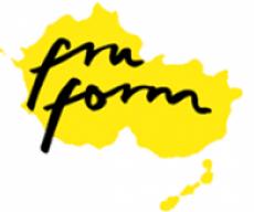FruForm_logga