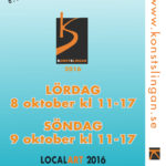 konstslingan-2016-affisch