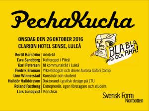 pecha-kucha-talarlista-sista_mindre