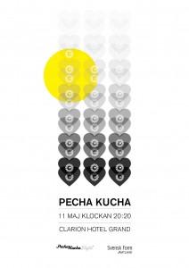Pecha_#8_1