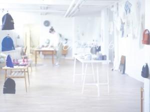 Tullgatan till Svensk Form