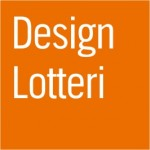 designlotteri