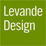 levande-design