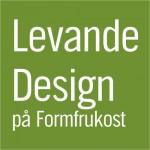 logo-levande-design