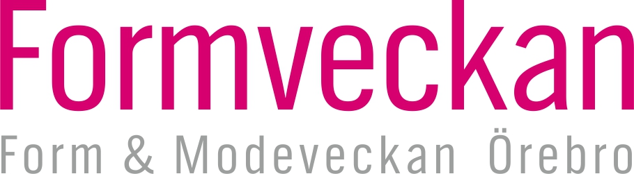 logo_formveckan_magenta_tag