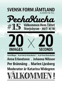 pecha_yran2014
