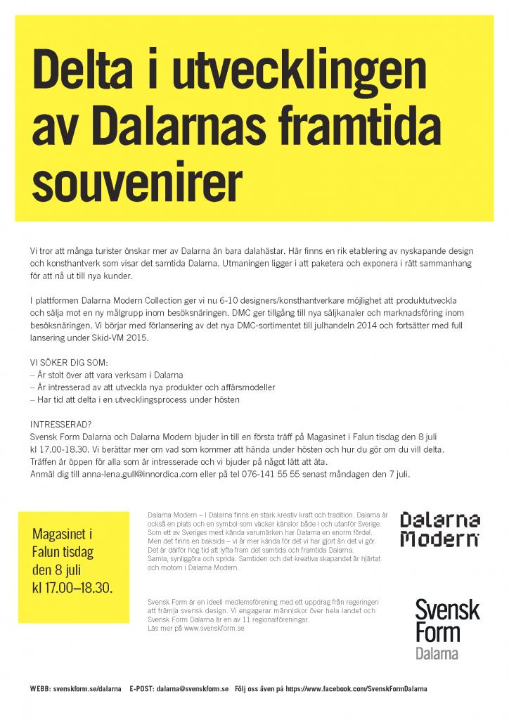 Inbjudan_DMC-flyer