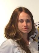 Pernilla WN