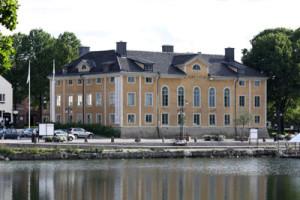 Formbarare2015_Stockholm_web