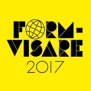 Formvisare_2017-1