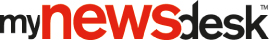 Mynewsdesk_logga