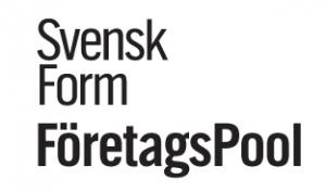 ForetagsPool_logganov2013
