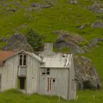 Lerin - Lofoten
