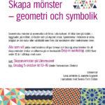 mgs_affisch