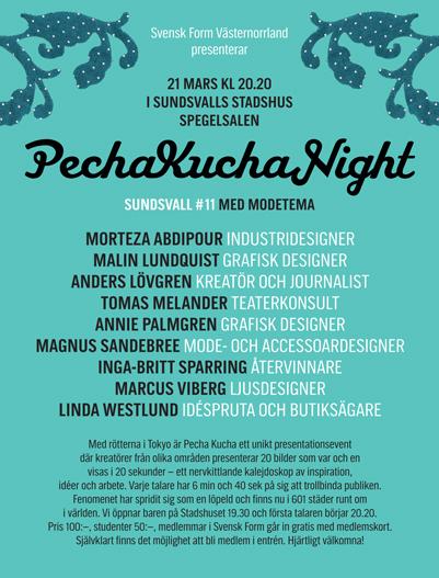 Pecha Kuch11