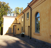 SvenskForm_Garden_170