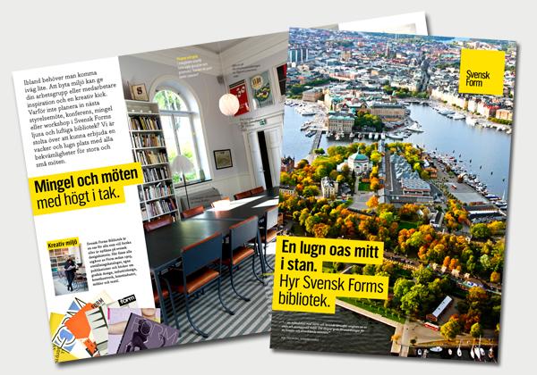 Svenskform_BiblioFolder_webb