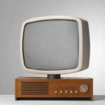 fin-tv