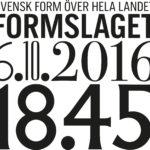 formslaget_2016