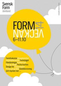 formveckan2014_2