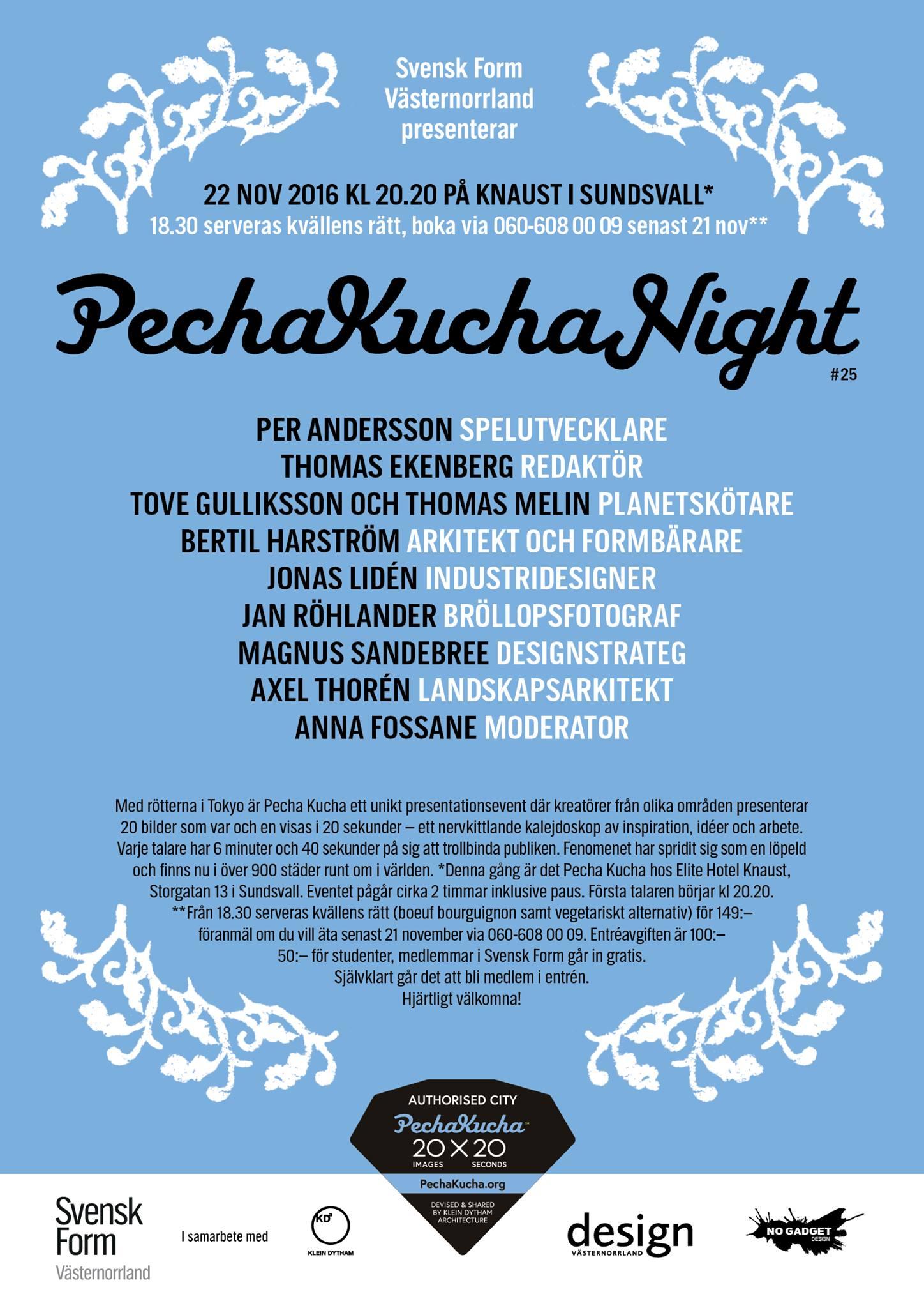 pecha-kucha-25