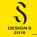 facebookdesigns_560px